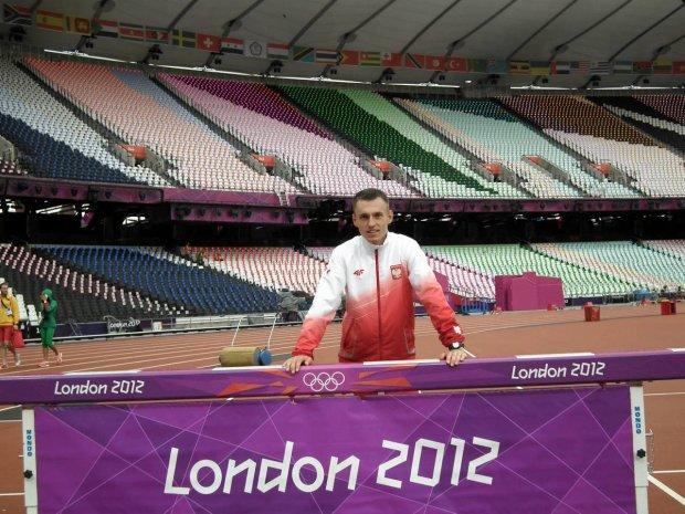 z12240035Q,Lukasz-Parszczynski-na-stadionie-olimpijskim-w-Lon