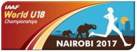 nairobi2017_201611021411-200x200-t