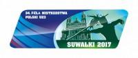 suwalki2017_201611070727-200x200-t